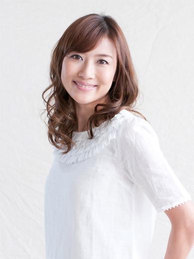 「藤崎奈々子」2019年の現在。大病してた?最近はぶっちゃけキャラ?