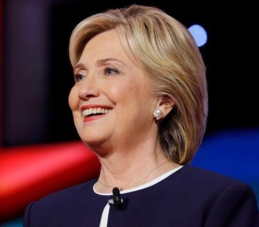 ヒラリークリントンの現在。トランプに敗北までの経緯とその後の近況まとめ!
