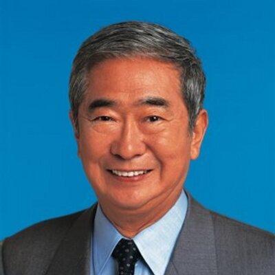 石原慎太郎(元・東京都知事で裕次郎の兄)の現在は?