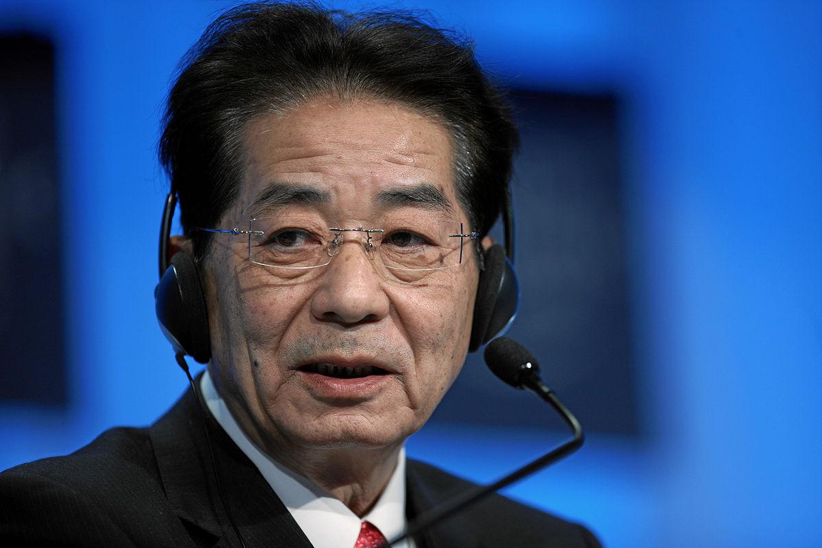 仙谷由人・元内閣官房長官、落選し政治家を引退した現在