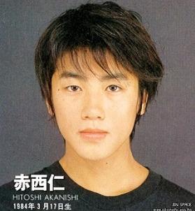 出典:exblog.jp. 赤西仁