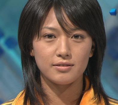浅尾美和の現在。結婚や子供は?引退して美白になったけど劣化した!?