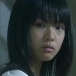 福田麻由子の現在(画像あり)。子役としてブレイク。大学生卒業後の最近の活動まとめ!