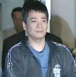 北九州一家監禁事件の今。主犯の松永の刑はどうなった?息子の現在は?