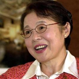 市原悦子が82歳で死去。死因は?家政婦役や日本昔ばなしなど功績まとめ。
