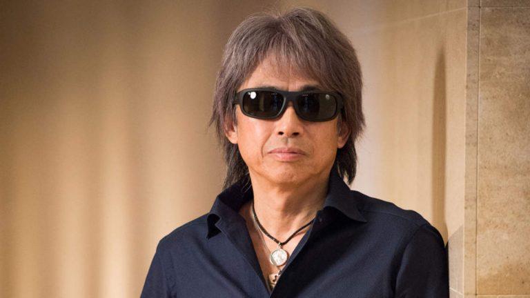 浜田省吾の現在。名曲の誕生秘話や苦境からトップシンガーへの岐路とは。素顔ってどんな人?