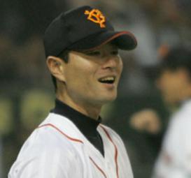 桑田真澄の現在。引退の理由とは?巨人の監督になる可能性ってある?甲子園・プロでの実績。