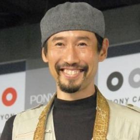 渡部陽一の現在。ツイッター更新で死亡説を打ち消す!安田純平へ「戦場の掟」はデマと発言