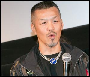 辰吉丈一郎の現在。今も現役でやってるってマジ!?なんでボクシング界のカリスマなの?