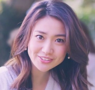 大島優子の現在。イケメン外国人と熱愛か!結婚も間近!?AKB卒業後の活動まとめ ※画像あり