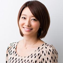 眞鍋かをりの現在。グラビア→ブログの女王→吉井和哉と結婚→最近は?