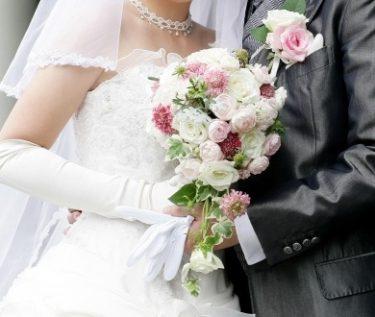 平成で話題になった「ビッグカップルの結婚」ランキングTOP10!