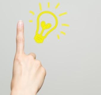 平成で話題になった「画期的な発明・発見」ランキング TOP10!