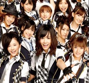 元AKB48グループ 成功したメンバーの現在まとめ!<2019年版>