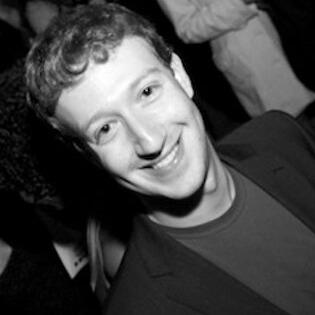 マーク ザッカーバーグの現在。Facebookの次は「脳波・移民問題・仮想通貨」