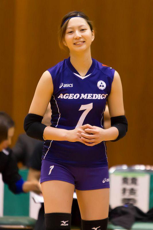 たき さわ ななえ Takizawa Nanae Profiles