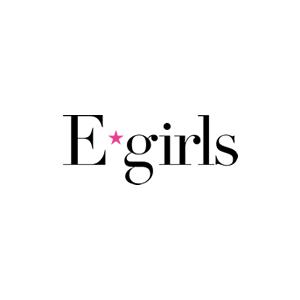 E-girls 元メンバーの現在まとめ ※画像あり