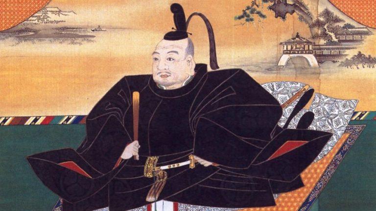 徳川家康とは?超スッキリ!徳川家康の生涯や功績とその後の現在まとめ
