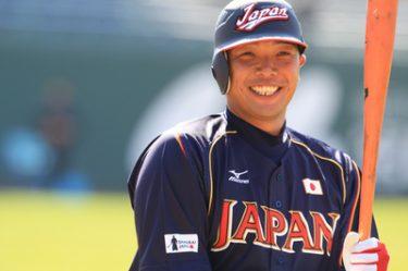 阿部慎之助が現役引退!プロ入り~引退までの成績と今後について!日本シリーズで胴上げされる粋な計らいも!
