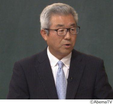 達川光男の現在。しくじり先生で話題に!デッドボール、コンタクトとは?工藤公康との以外な関係