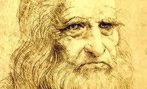 ダ・ヴィンチの謎|天才だったのは「ADHD」だったから?現在の有力説