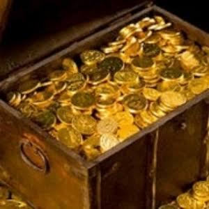 徳川埋蔵金|いくらの価値があるのか?嘘じゃないか?現在考えられている3つの説