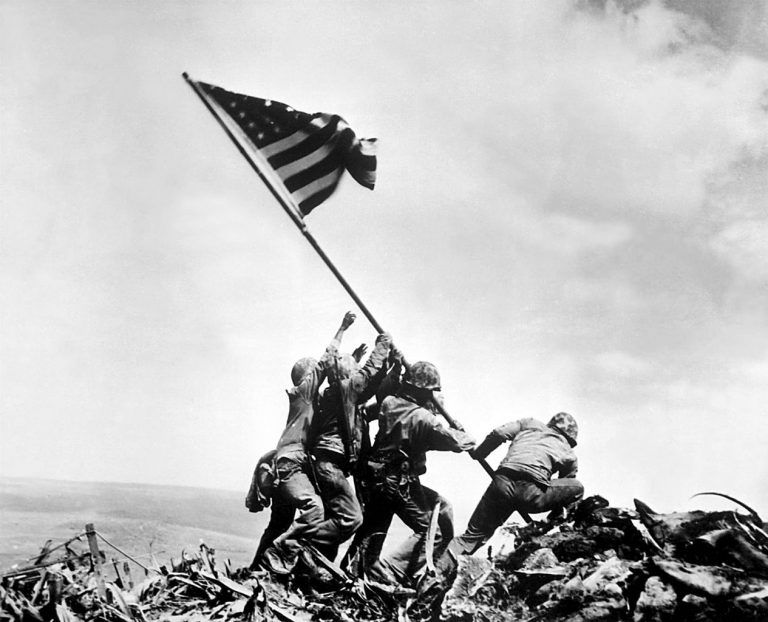 第二次世界大戦は「なぜ」起きた?敗戦した国の現在(今でも不利益はあるのか)