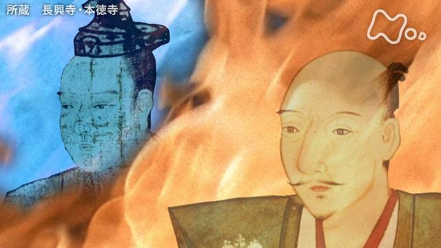 明智光秀(麒麟がくる)「本能寺の変」を実行した3つの説。現在有力説は?